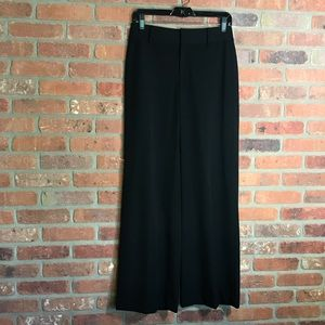 Ralph Lauren Wide Leg Pants 2